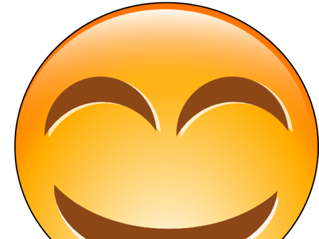 Laughing clipart animated freeuse download Animated Laughing Clipart 6 - 300 X 254 | carwad.net freeuse download