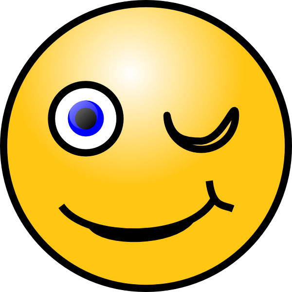 Laughing face clipart transparent Laughing Smiley Face Clip Art | Clipart Panda - Free Clipart Images transparent