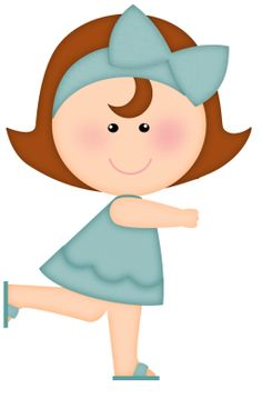 Laughing happy girl clipart clip free library Free Clip art of Happy Girl Clipart #784 Best Laughing Happy Girl ... clip free library