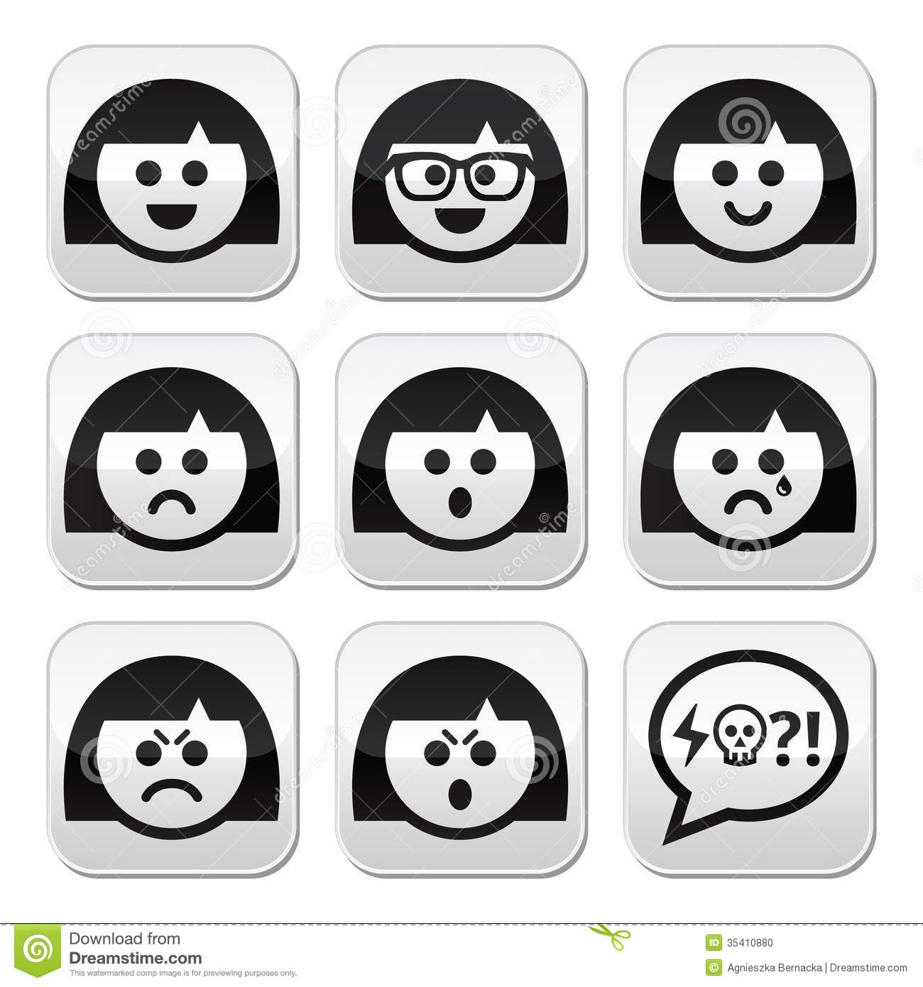Laughing happy girl clipart clipart transparent download Black woman laughing smiley clipart - ClipartFest clipart transparent download