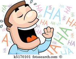 Laughing mouth free clipart picture freeuse download Laughing Clip Art and Illustration. 29,688 laughing clipart vector ... picture freeuse download