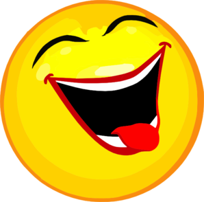 Laughing people free clipart jpg library People Laughing Clipart - Clipart Kid jpg library