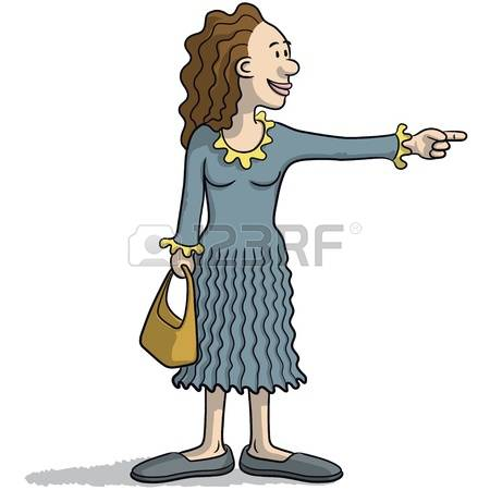 Laughing woman clipart picture free stock 7,906 Woman Laughing Stock Vector Illustration And Royalty Free ... picture free stock