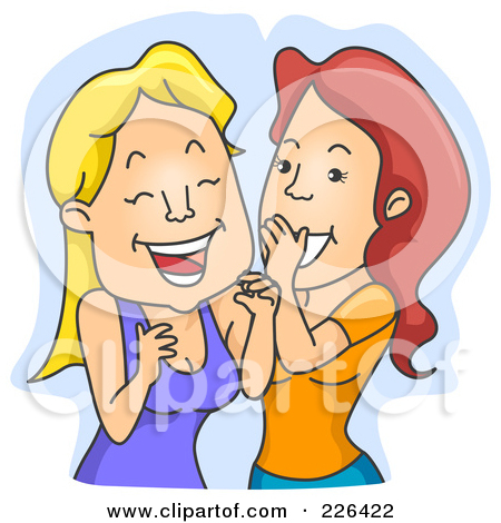 Laughing woman clipart png transparent download Royalty-Free (RF) Laughing Clipart, Illustrations, Vector Graphics #8 png transparent download