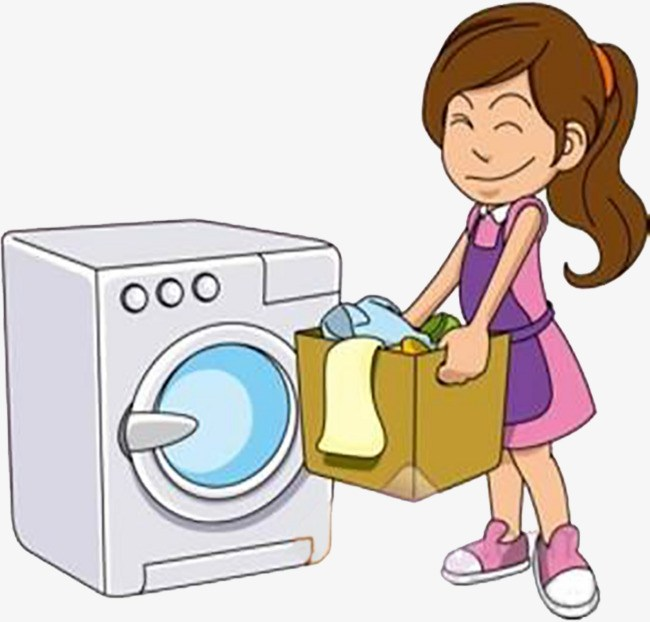 Laundry clipart freeuse download Clean laundry clipart 7 » Clipart Portal freeuse download