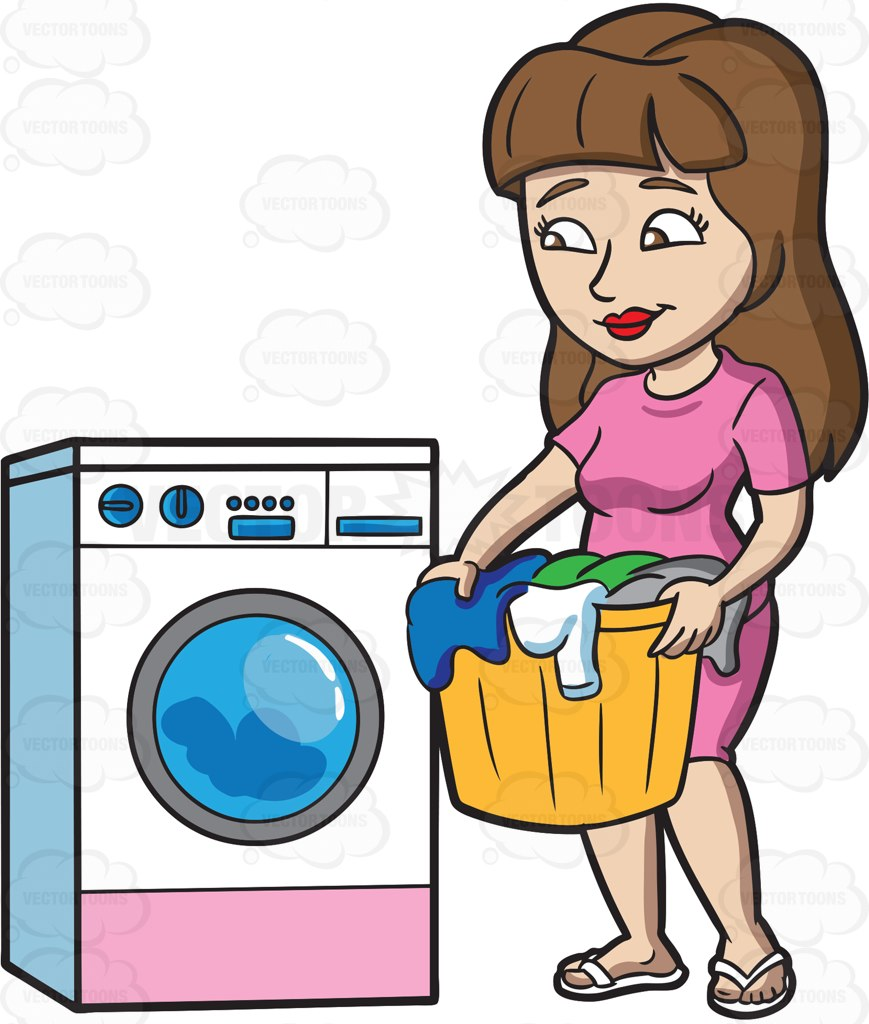 Load cliparts c svg stock Doing Laundry Clipart | Free download best Doing Laundry Clipart on ... svg stock