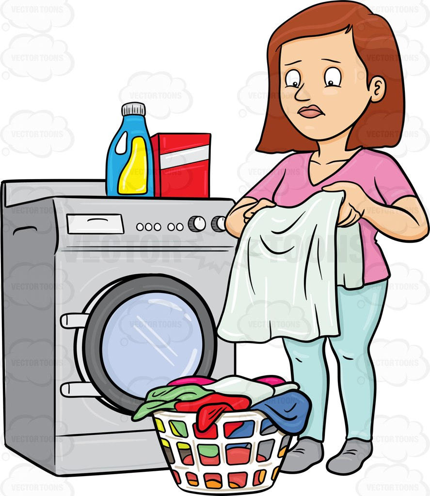 Laundry clipart banner royalty free Laundry Picture | Free download best Laundry Picture on ClipArtMag.com banner royalty free