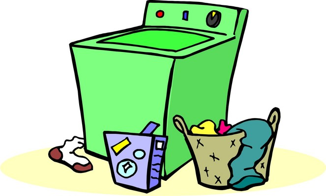Laundry clipart image library stock Free Free Laundry Cliparts, Download Free Clip Art, Free Clip Art on ... image library stock