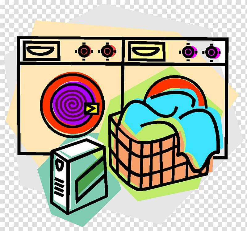 Laundry pile clipart svg transparent stock Laundry room Hamper Washing machine , Clothes Hamper transparent ... svg transparent stock