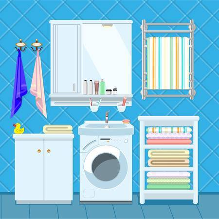Laundry room clipart svg library library Laundry room clipart 5 » Clipart Portal svg library library