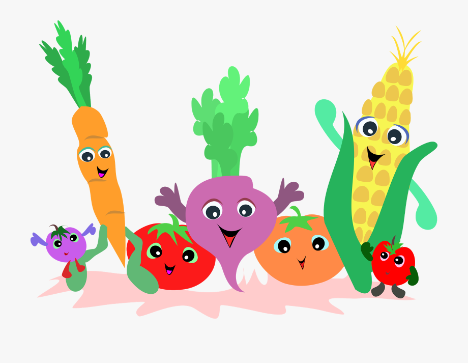 Laura clipart png transparent download Clipart Of Month, Laura And National - Vegetables And Fruits Clipart ... png transparent download