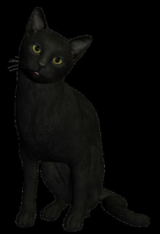 Laurel burch cat clipart images clipart library download BLOG DE GIFS Y IMÁGENES | pinks punk | Pinterest | Punk clipart library download