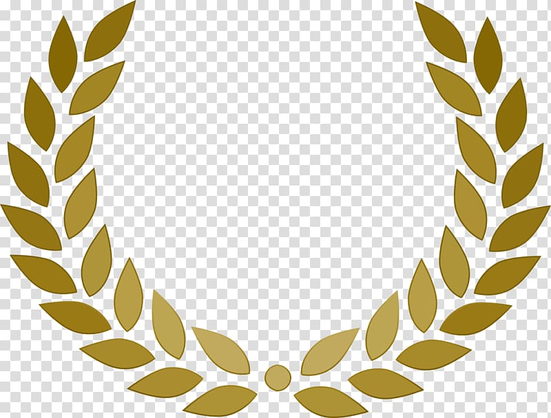Laurel wreath clipart png freeuse stock Fred Perry logo, Laurel wreath Bay Laurel Leaf , laurel transparent ... png freeuse stock