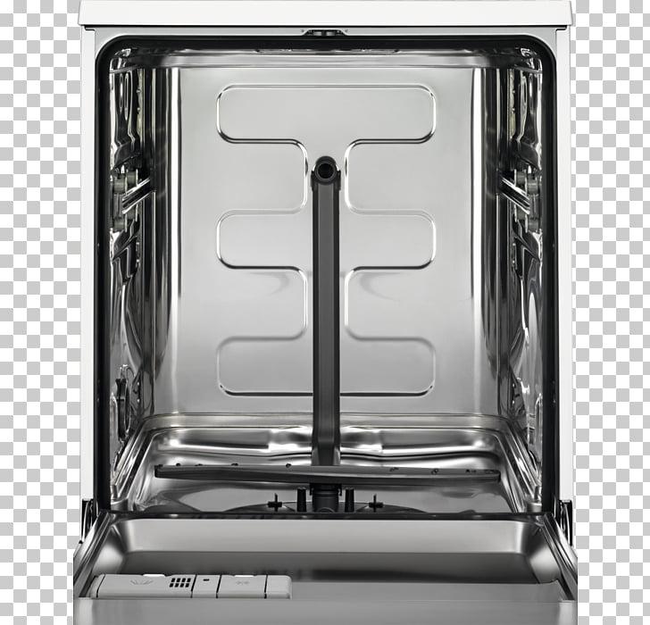 Lavaplatos clipart image stock Zanussi integró el lavaplatos zdt22003fa de 13 lugares electrolux ... image stock