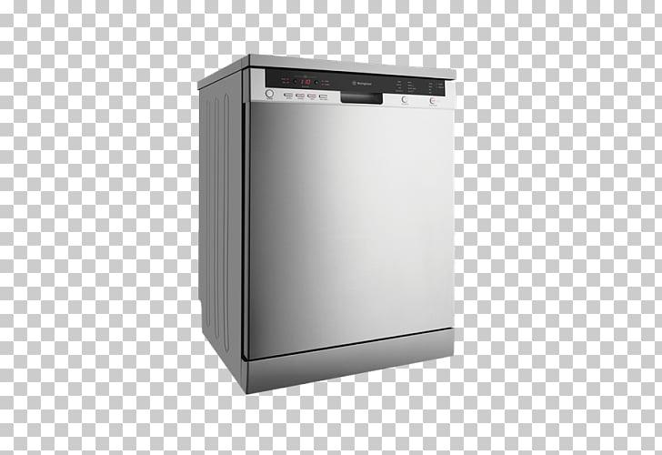 Lavaplatos clipart png black and white stock Lavaplatos westinghouse electric corporation lavadoras ... png black and white stock
