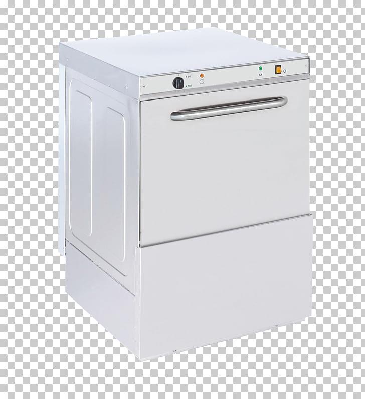 Lavaplatos clipart free Aparato electrodoméstico para lavavajillas electrodoméstico cocina ... free