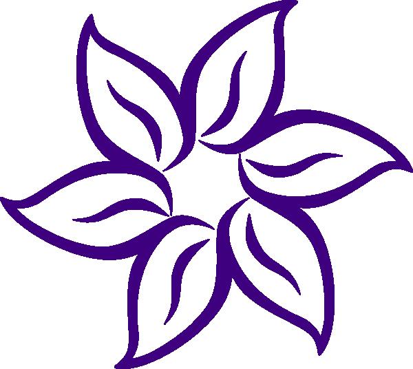 Lavendar flower clipart jpg library library The Top 5 Best Blogs on Lavender Flower Clip Art jpg library library
