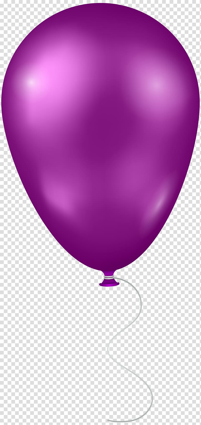 Lavender and rose gold balloon background clipart picture library download Purple balloon , Balloon Heart, Purple Balloon transparent ... picture library download