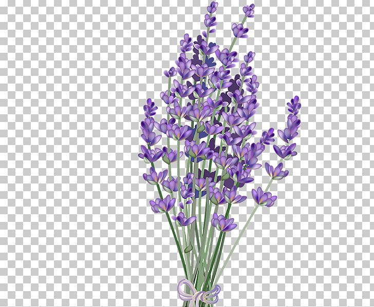 Lavender clipart png clip black and white download Lavender Flower PNG, Clipart, Art, Art Blog, Clip Art, Color, Cut ... clip black and white download