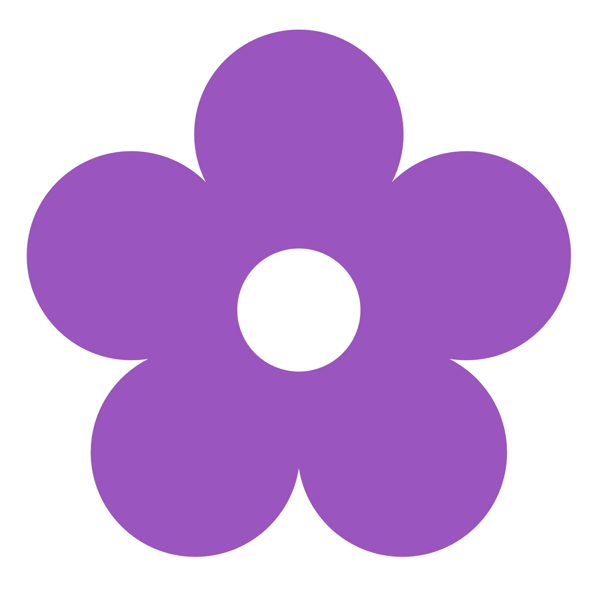 Lavender cross clipart image download Lilac Flower Clip Art   Clipart Panda - Free Clipart Images image download