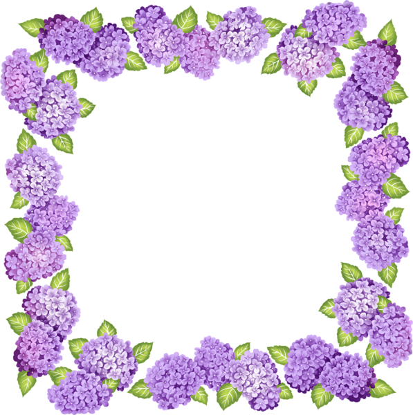 Lavender cross clipart clipart royalty free http://favata26.rssing.com/chan-13940080/all_p18.html   bordes ... clipart royalty free