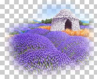 Lavender field clipart picture transparent library Lavender Field PNG Images, Lavender Field Clipart Free Download picture transparent library