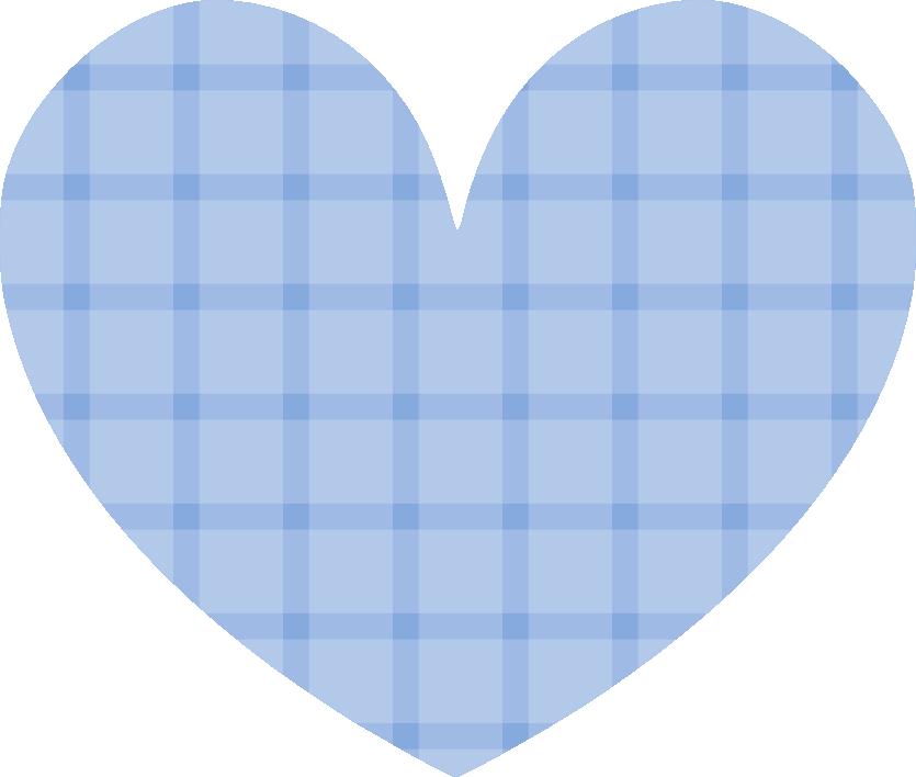 Lavender heart clipart clip art free Gingham Hearts Clipart – stormdesignz clip art free