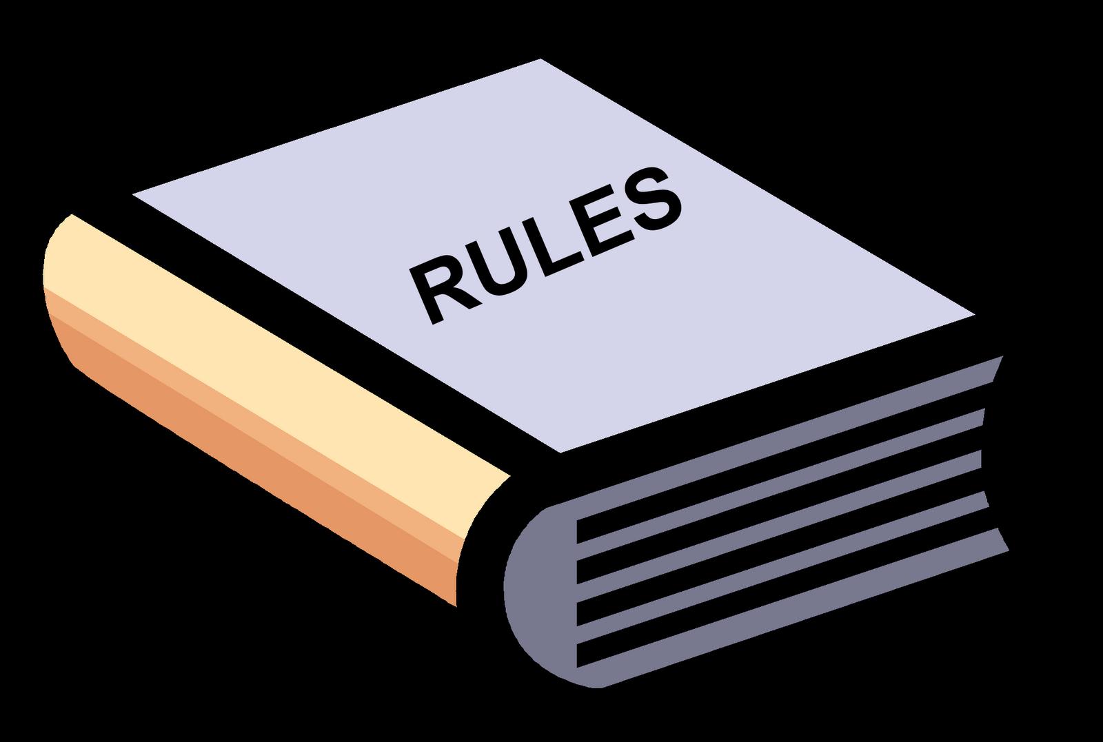 Law book clipart graphic library download Legislation Clipart | Clipart Panda - Free Clipart Images graphic library download