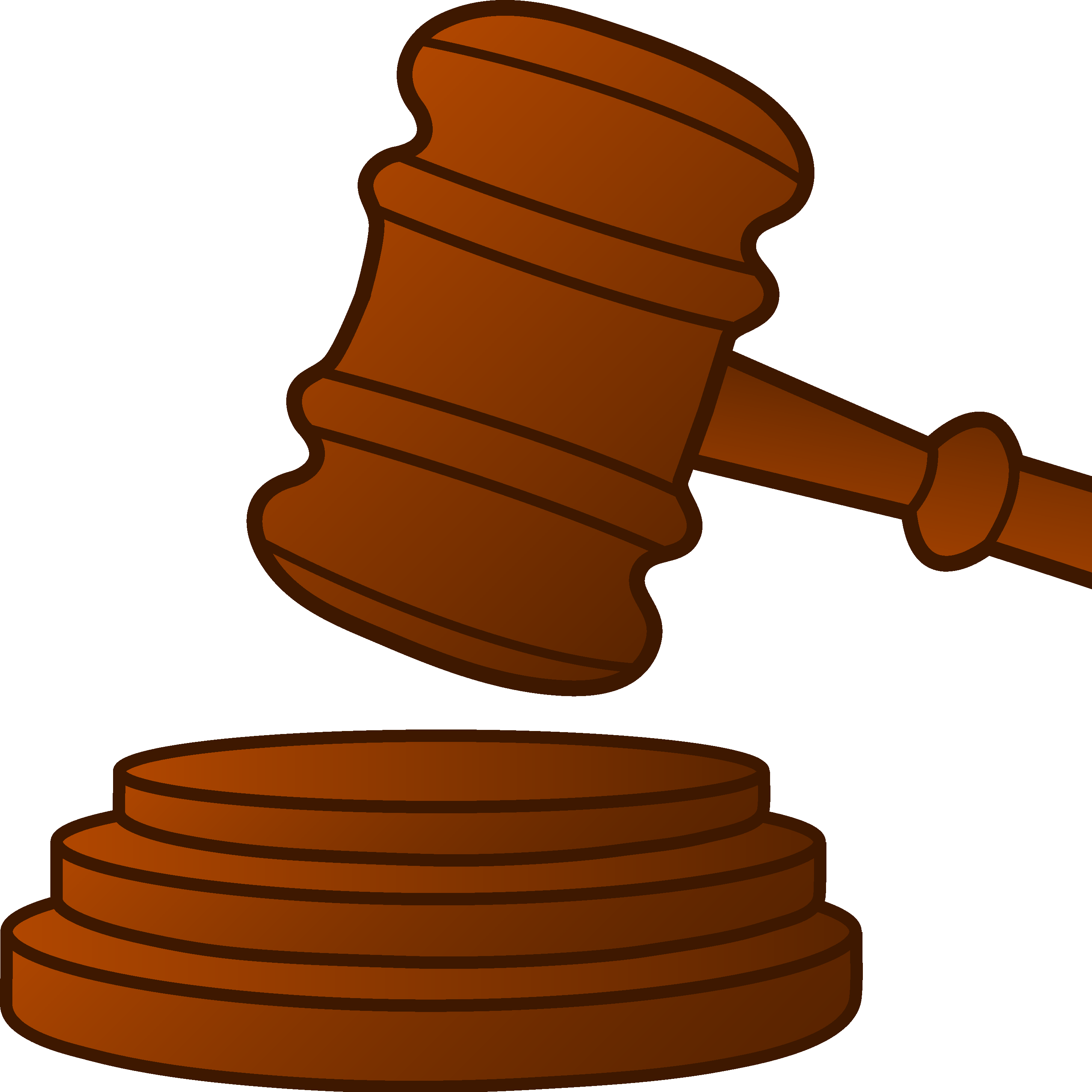 Law book clipart clip art library CCCU Law/Mooting Soc (@CCCULawMoot) | Twitter clip art library