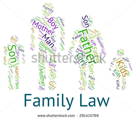 Law of blood clipart clip transparent stock Family Law Meaning Blood Relative And Lawyer Stock Photo 291415769 ... clip transparent stock