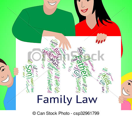 Law of blood clipart banner transparent download Law of blood clipart - ClipartFest banner transparent download