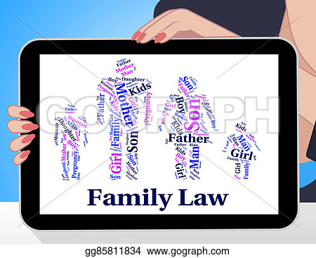 Law of blood clipart png freeuse download Law of blood clipart - ClipartFest png freeuse download