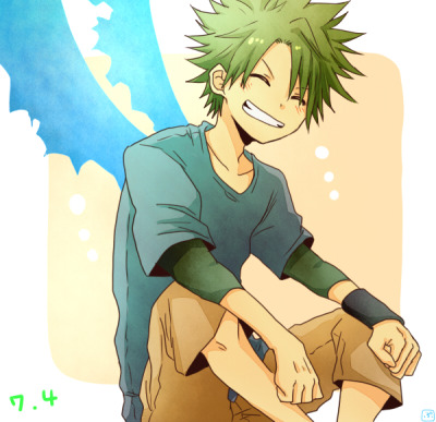 Law of ueki clipart png free library law of ueki   Tumblr png free library