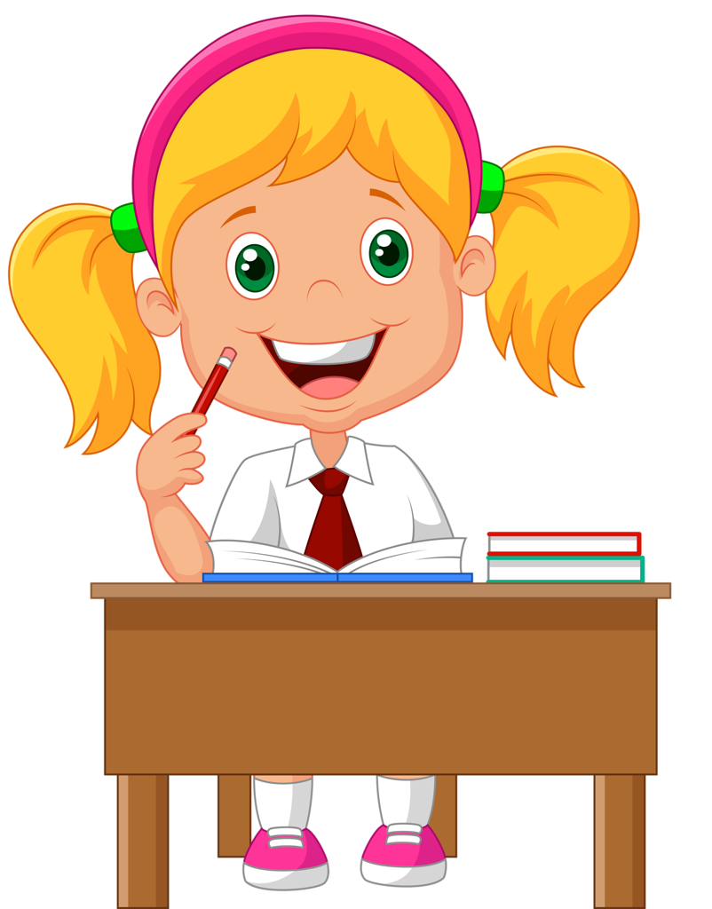 School helpers clipart svg download 1.png | Pinterest | Clip art, School and Clip art school svg download