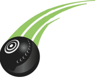 Lawn bowls clipart free jpg black and white library PNG Lawn Bowls Transparent Lawn Bowls.PNG Images. | PlusPNG jpg black and white library