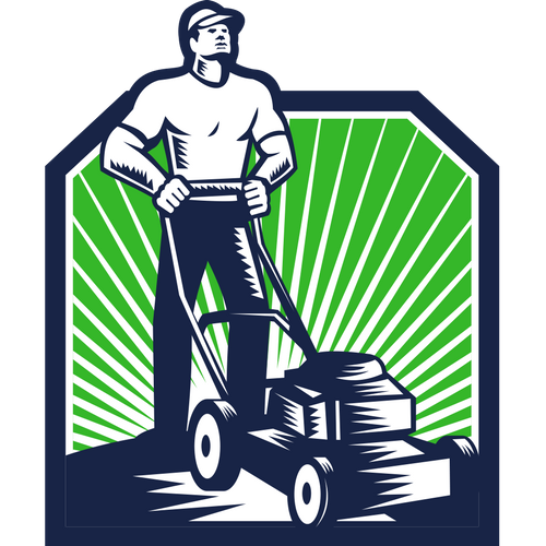 Library Of Lawn Care Graphics Clipart Transparent Stock Png Files Clipart Art 2019