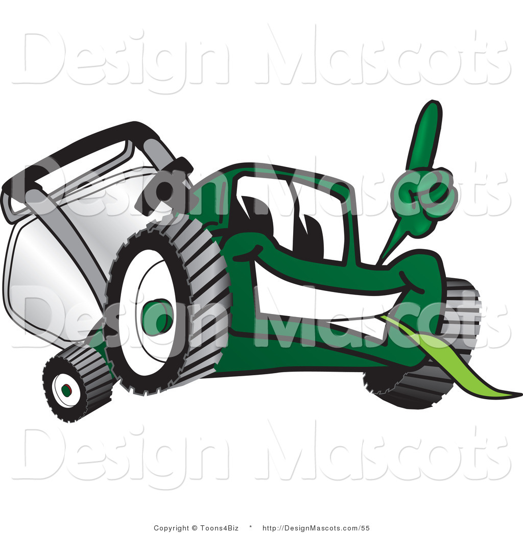 Lawn care stock clipart svg freeuse download Lawn care stock clipart - ClipartFest svg freeuse download