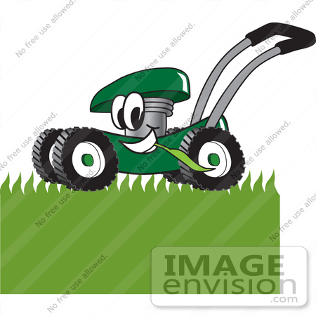 Lawn care stock clipart image freeuse download Royalty-Free Lawn Care Stock Clipart & Cartoons   Page 3 image freeuse download