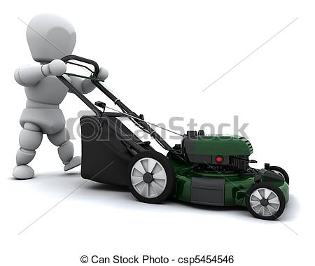 Lawn care stock clipart jpg royalty free Lawn care Clipart and Stock Illustrations. 816 Lawn care vector ... jpg royalty free