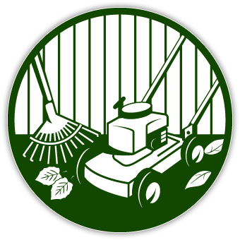 Lawn care stock clipart banner Lawn Care Service Clipart - Clipart Kid banner