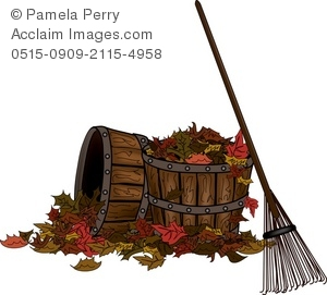 Lawn care stock clipart image royalty free library Acclaim Images - lawn care photos, stock photos, images, pictures ... image royalty free library
