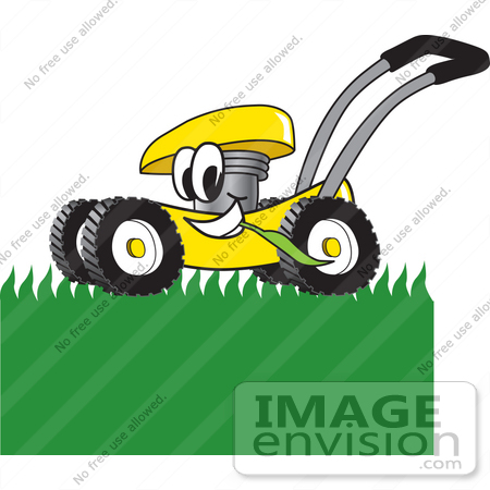 Lawn care stock clipart clip download Royalty-Free Lawn Care Stock Clipart & Cartoons   Page 3 clip download