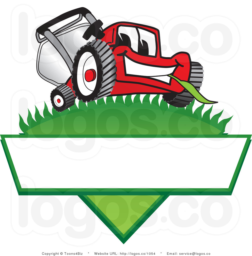 Lawn care stock clipart jpg transparent Lawn care stock clipart - ClipartFest jpg transparent