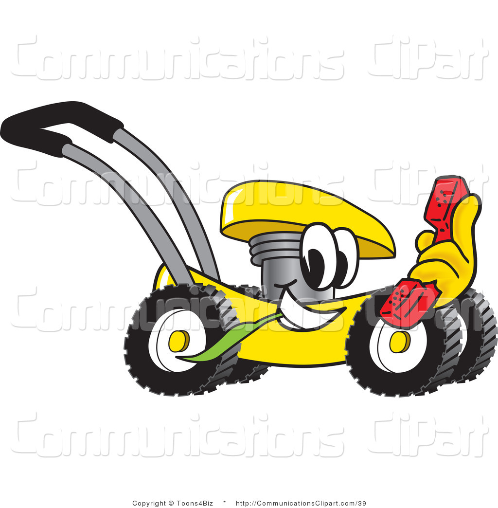 Lawn care stock clipart royalty free download Lawn care stock clipart - ClipartFest royalty free download