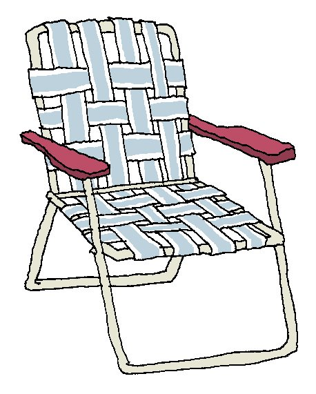 Lawn chair clipart vector download 70+ Lawn Chair Clip Art | ClipartLook vector download