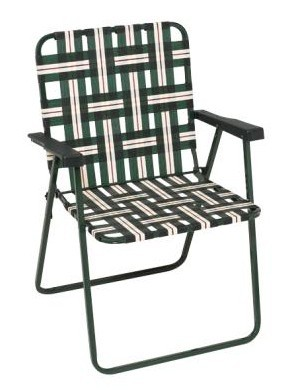 Lawn chair clipart clip art royalty free Lawn chair clipart 3 » Clipart Station clip art royalty free