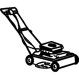 Lawn service tools cliparts clip art black and white stock Free Landscape Tools Cliparts, Download Free Clip Art, Free Clip Art ... clip art black and white stock