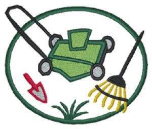Lawn service tools cliparts svg download Free Landscape Tools Cliparts, Download Free Clip Art, Free Clip Art ... svg download
