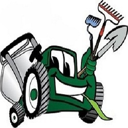 Lawn service tools cliparts banner royalty free download Lawn Care Clipart | Free download best Lawn Care Clipart on ... banner royalty free download