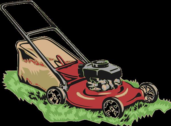 Push mower clipart jpg freeuse library Free Lawn Mower Clipart Pictures - Clipartix jpg freeuse library